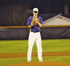 Congratulations to Brandon Mulier - Signing to play and attend UNC  Wilmington!!!! - Rawlings Prospects NC News & Updates - Rawlings Prospects  Showcase Baseball NC