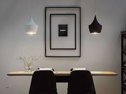 commercial outdoor post lighting fresh ikea wall lighting fixtures ikea plug in wall sconce for home