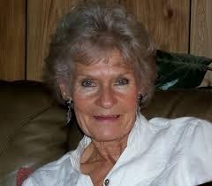 Ann E. Pierce age 81 of Helena
