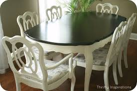 French Provincial Dining Room Sets 1000 Images About French Provincial Style On Pinterest Dining