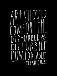 Art Quotes Extraordinary Art Quotes W O R D Pinterest Perspective Quote Art And Wisdom