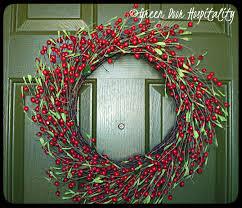 christmas decoration ideas for office. Modren Christmas Furniture Beautiful Door Christmas Decorating Ideas  And Decoration For Office