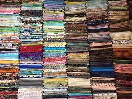 Shop & Fabric Adamdwight.com