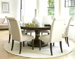 white dining sets table surprising round white dining set 1 attractive kitchen room tables fancy sets