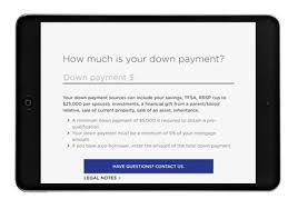 Refinance Calculator Edmonton Mortgage Brokers Mortgage Tailors