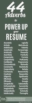 25 Unique Professional Cover Letter Ideas On Pinterest Resume