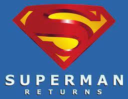 Superman Returns – Wikipedia