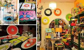 7 quirky home decor stores in delhi we are going gaga over sup delhi