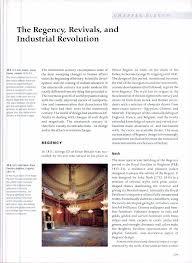a history of interior design john f pile google ブックス books on design architecture interior design history interior design design