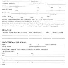 Template Resume In Ms Word Downloadable Templates Free Microsoft