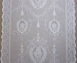 full size of curtains old fashioned lace curtains fetching images ideas fashion with ens fetching