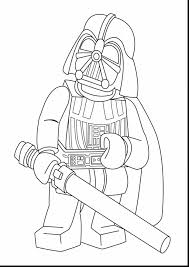 Small Picture amazing lego police car coloring pages to print with lego coloring