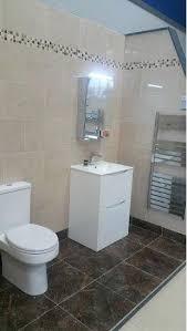 floor and wall tiles for bathrooms bathroom photos glass tile ideas