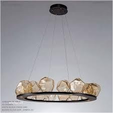 costco recessed lighting mesmerizing 45 great costco chandelier yashmehta portrait