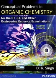 which book is better for organic chemistry for iit jee  which book is better for organic chemistry for iit jee oc4 jpg