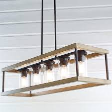 rectangular chandelier dining room best rectangular chandelier ideas on rectangular chandelier rectangular dining table