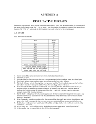 The Supplemental Appendix 38 Mb Pdf File Manualzzcom