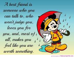best friends images quote words and beat friends