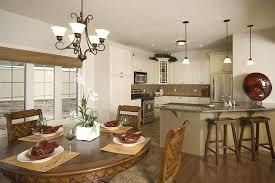 Philadelphia Kitchen Remodeling Concept Property New Design Ideas