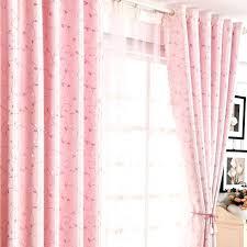 Pink Bedroom Curtains Medium Size Of Bedroom Curtains Pink Bedroom Curtains  Pink Girl Bedroom Curtains . Pink Bedroom Curtains ...