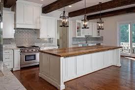 amusing wood kitchen countertops maryland custom tables tops and blocks