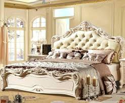 queen size bed frames for sale. Exellent Sale King Bed Frames Size Frame Queen Beds For Cheap  Template Intended Sale E