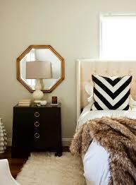 JWS Interiors July - Luxe home interiors