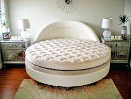 round king size bed round mattress set king size bed sheets dimensions