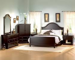 asian bedroom furniture sets. Asian Bedroom Furniture Sets O