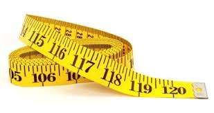 Type of measuring tools Kitchen Measuring Obesity Obesity Prevention Source Harvard Th Chan School Of Public Health Harvard Th Chan School Of Public Health Harvard University Measuring Obesity Obesity Prevention Source Harvard Th Chan