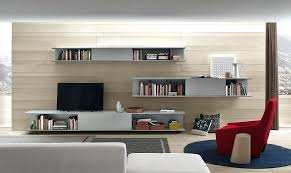 modern tv wall unit designs for bedroom cool modern wall units for lounge design brilliant modern