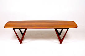 incredible mid century coffee tables with coffee table stunning danish coffee table designs mid century
