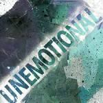 unemotional