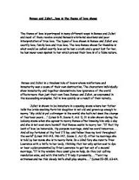 my school essay in i atomic bomb con essay