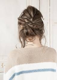 サイド盛りヘアアレンジの髪型ヘアスタイル ヘアドレ