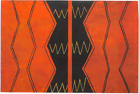 navajo designs. Brilliant Designs Throughout Navajo Designs G