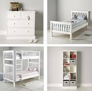 white girl bedroom furniture. Childrens Furniture In White Girl Bedroom S