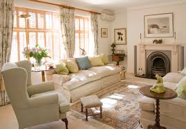 english country living room furniture. Full Size Of Furniture:amazing English Country Interior Design With In The City 18 Engaging Large Living Room Furniture Peterelbertse