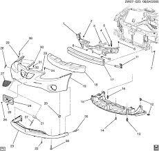 similiar 2007 grand prix parts keywords grand prix radiator diagram additionally 2004 pontiac grand prix parts