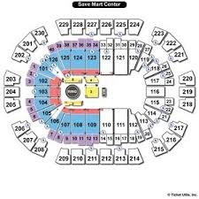 Save Mart Center Seating Related Keywords Suggestions