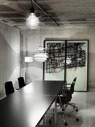 interior office designs. home office designs interior