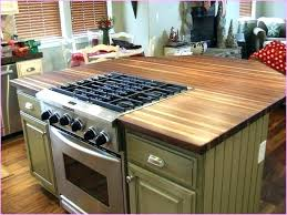 john boos maple countertops island ab butcher block table x