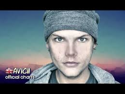 Uk Album Charts 2010 Avicii Official Uk Singles Charts 2010 2018
