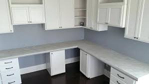 concrete painted with glow in the dark to look like marble countertops that quartzite glowing reviews lead results