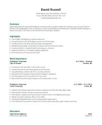 Hospital Volunteer Cover Letter Resume With Volunteer Experience