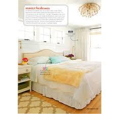 hgtv magazine 2014 furniture. As Seen In, HGTV Magazine, November 2014 Hgtv Magazine Furniture