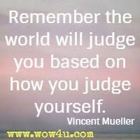Quotes Of Believe In Yourself Best of Believe In Yourself Quotes Inspirational Words Of Wisdom