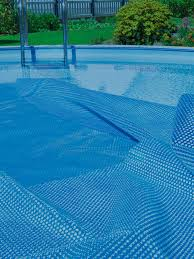 picking a swimming pool cover