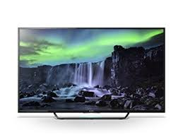 sony uhd tv. sony kd-49x8005c 49 inch 4k uhd widescreen smart tv with freeview - black uhd tv k