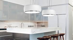ceiling ceiling lighting awesome modern house in bassonia south africa awesome designer ceiling lights ceiling